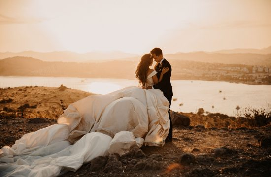 bodrum turkey destination wedding