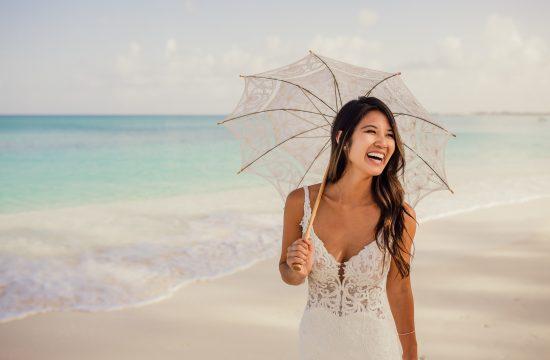 cayman destination wedding photography