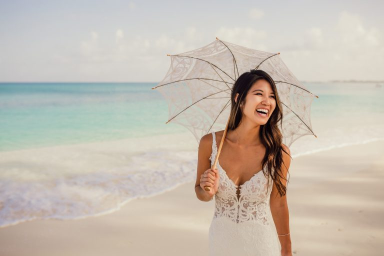 cayman destination wedding photography