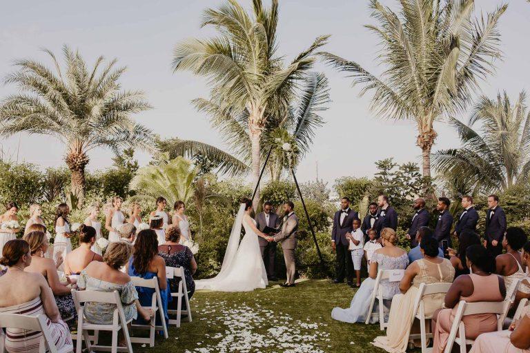 kimpton seafire destination wedding photo