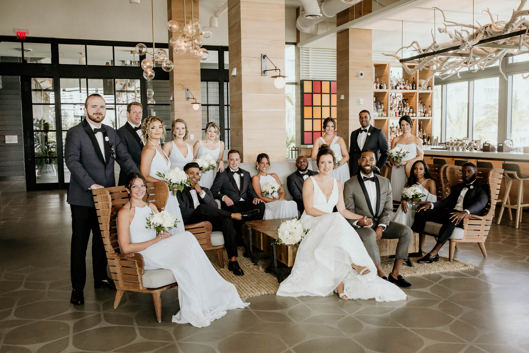 kimpton seafire destination wedding photo