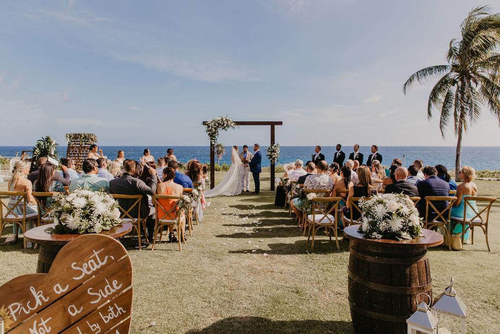 Grand cayman beach photo